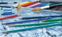 Профессиональные карандаши STABILO